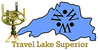 Travel Lake Superior ~  Travel Information  ~ Ontario, Minnesota, Michigan, Wisconsin