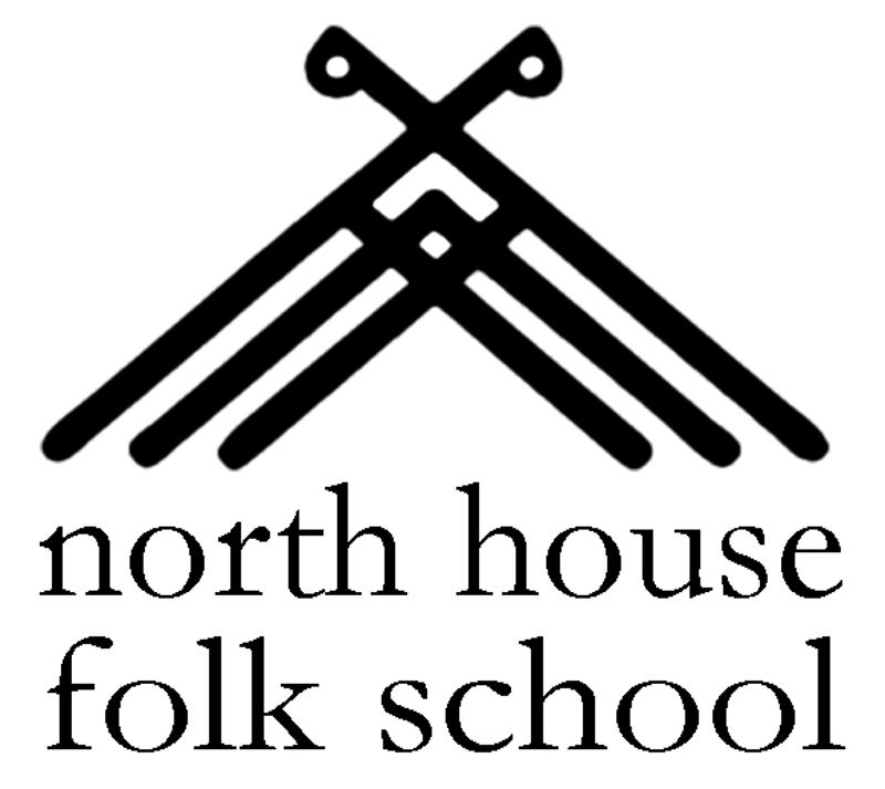 Northhouse Folk School