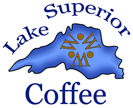 Lake Superior Coffee