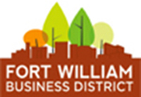 Fort William Business District