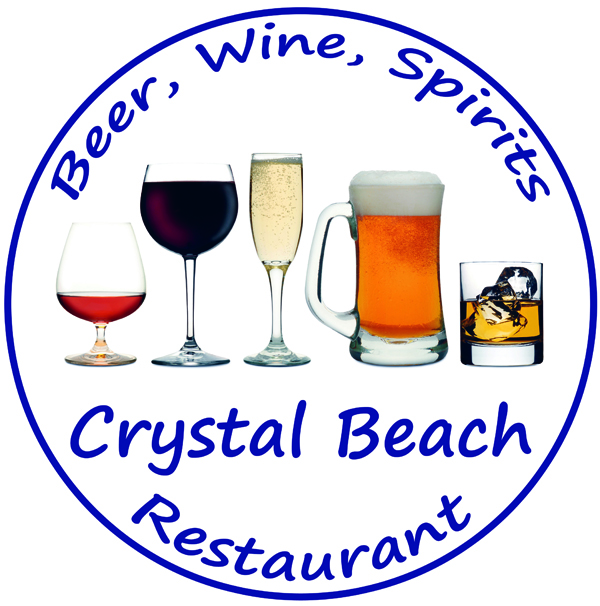 Crystal Beach Restaurant Shuniah