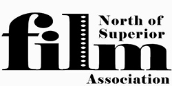 North of Superior Film Association